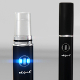 Elips-C Cigarette - 3DOcean Item for Sale