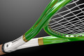 Tennis Racket Detail - PhotoDune Item for Sale
