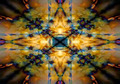 Mystical star gothic background - PhotoDune Item for Sale