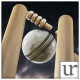 Broadcast Design Complete On-Air Cricket Package - VideoHive Item for Sale