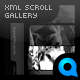 XML Scrolling Gallery (by quickyboy) - ActiveDen Item for Sale