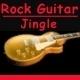 Rock Opener 11