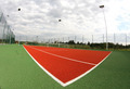 Tennis court - PhotoDune Item for Sale