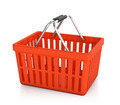 Shopping basket - PhotoDune Item for Sale