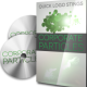 Quick Logo Sting Pack 02 - Corporate Particles - VideoHive Item for Sale