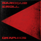 baroque-roll