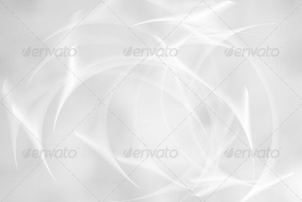 GraphicRiver Abstract Vector Dynamic Wave Backgrounds 5467492