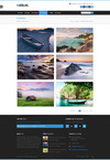 32_gallery_portofolio_two.__thumbnail