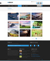 33_gallery_portofolio_three.__thumbnail