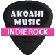 Indie Rock Pack 2
