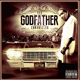 Godfather Chronicles Mixtape / CD Template - GraphicRiver Item for Sale