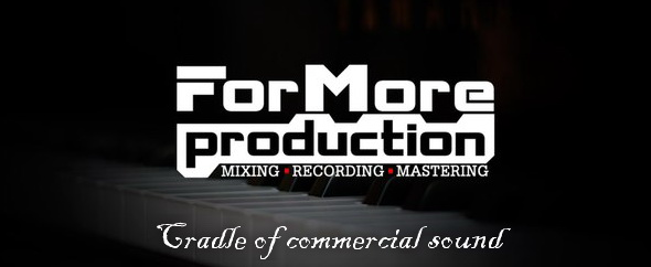For_More_Production