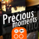 Precious moments - VideoHive Item for Sale