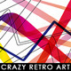Crazy Retro Art HD - GraphicRiver Item for Sale