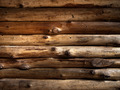 Texture of Old Timber Wood Wall - PhotoDune Item for Sale