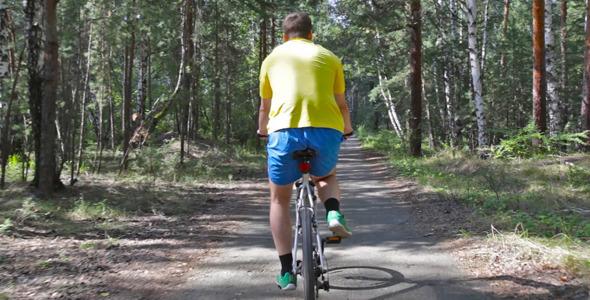 VideoHive Summer Rider 5480574