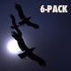 Sparking Arabesque - Full HD Loop - Pack 2 - 46