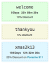Woocommerce%20coupons%20countdown%20-%20discounts.__thumbnail