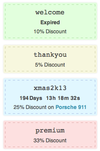 Woocommerce%20coupons%20countdown%20showing%20discount.__thumbnail