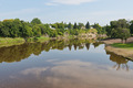 Souris River - PhotoDune Item for Sale