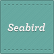 Seabird - Multipurpose Responsive WordPress Theme - ThemeForest Item for Sale