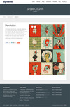 09_dynamo-portfolio-single.__thumbnail