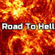 Roads To Hell