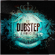 The Dubstep Chronicles CD Template - GraphicRiver Item for Sale