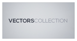 Vectors collections