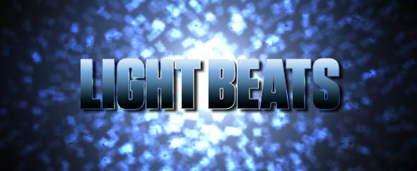 LightBeats