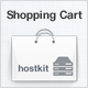 Hostkit - Compres de Serveis d'Allotjament - WorldWideScripts.net article en venda