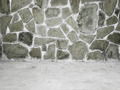 Decorative stone wall - PhotoDune Item for Sale