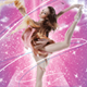 Dance Ballet Flyer - GraphicRiver Item for Sale