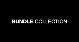 Bundle Collection