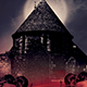 Halloween Fright Night Flyer - GraphicRiver Item for Sale