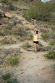 Desert Trail Run - PhotoDune Item for Sale