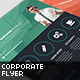 Minaroma - Corporate Flyer Templates Vol.01 - GraphicRiver Item for Sale