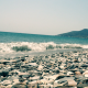 Pebble Beach - VideoHive Item for Sale