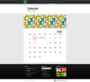 38_calendar_pop%20up.__thumbnail
