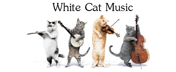 White_Cat_Music