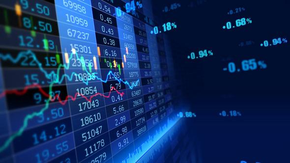 VideoHive Stock Market 72 5522769