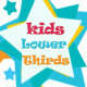 Kids Lower Thirds - VideoHive Item for Sale
