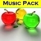 Ultimate Epic Music Pack 1
