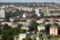 Belgrade view - PhotoDune Item for Sale