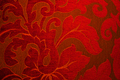 Red Fabric Texture  - PhotoDune Item for Sale