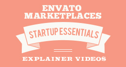 Explainer Video Templates for Startups