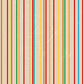 Retro Striped Background - PhotoDune Item for Sale