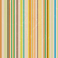Vintage Striped Background - PhotoDune Item for Sale