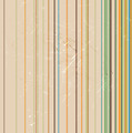 Abstract Striped Background - PhotoDune Item for Sale
