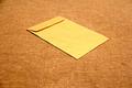 Brown Envelope  - PhotoDune Item for Sale